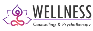 Wellness Counselling Galway